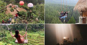 indonesia airasia cover image