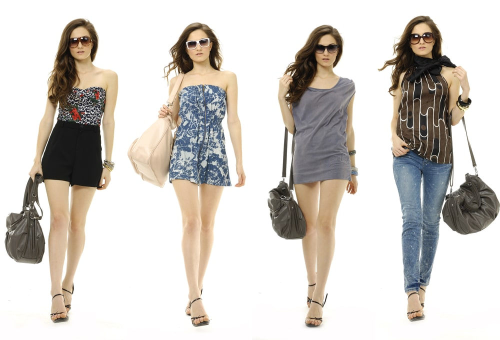 blogshop fashionistas