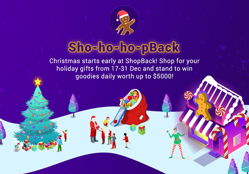 christmas shopback banner