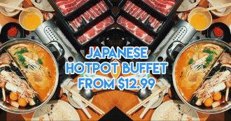budget japanese restaurants