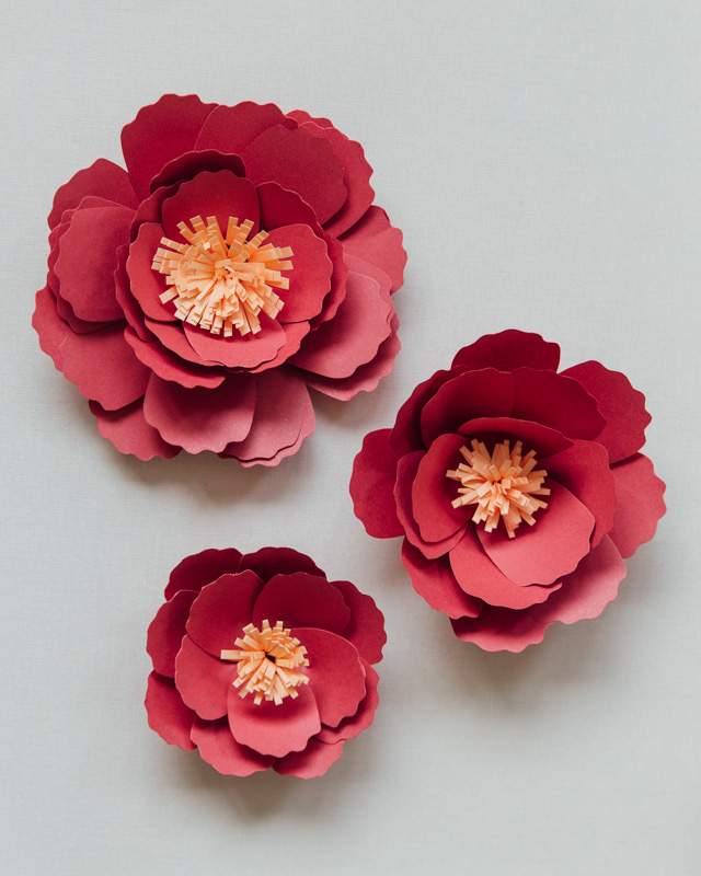 7 Non-Tacky CNY Decorations You Can DIY That Aren't Ang ...