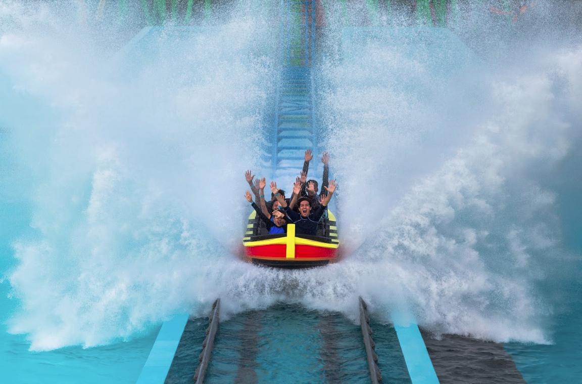 desaru coast adventure water park ticket prices