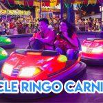 uncle ringo carnival