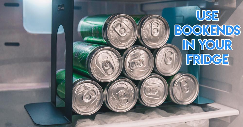 fridge hacks for cny cover image