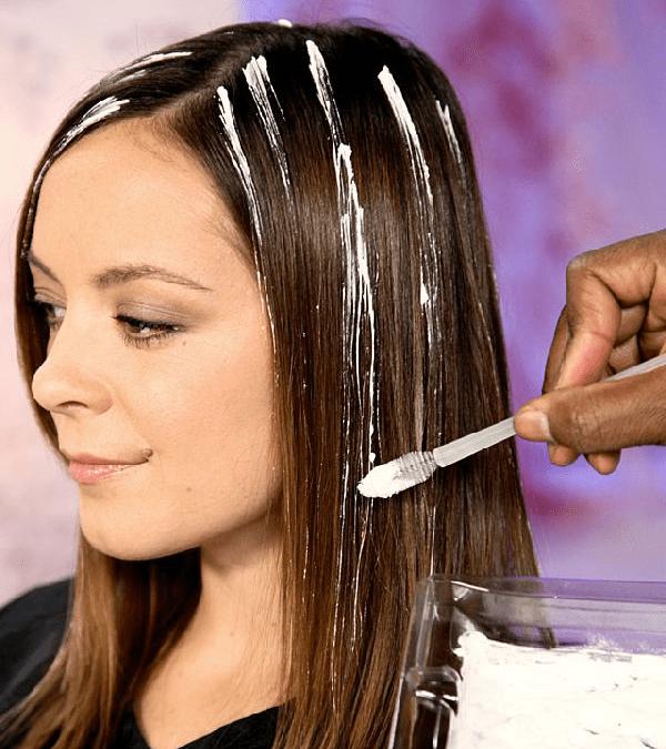 8 Self Dye Tips For Singaporean Girls To Get Salon Quality