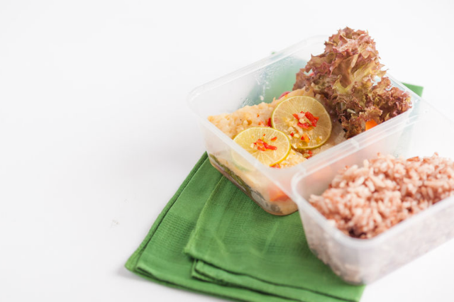 tingkat delivery service home daily food delivery singapore ronnie kitchen