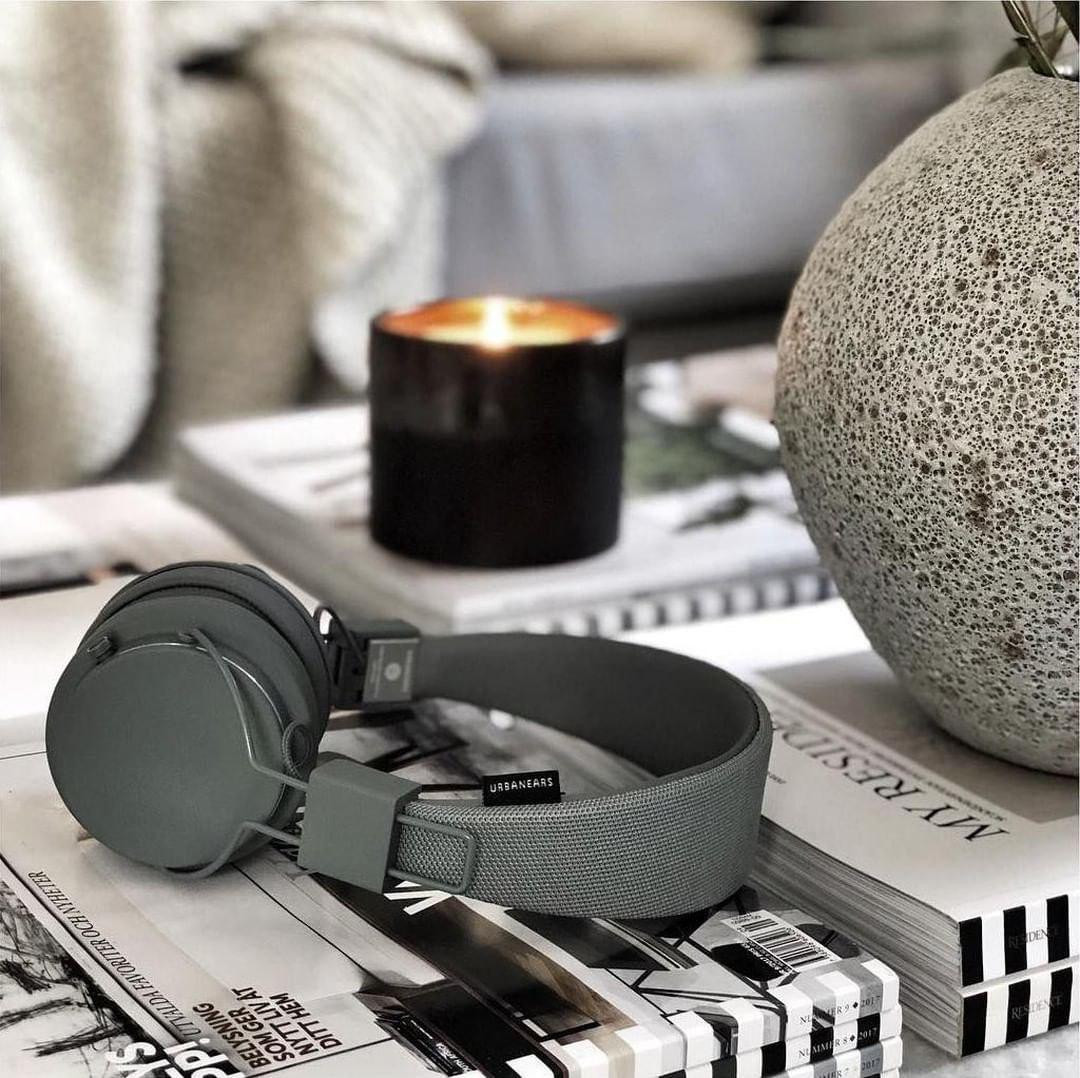 urbanear wireless headphones