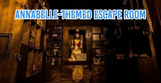 escape rooms in singapore