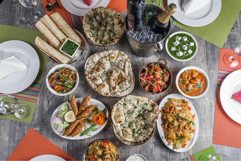 curry nations new restaurants in singapore april 2019