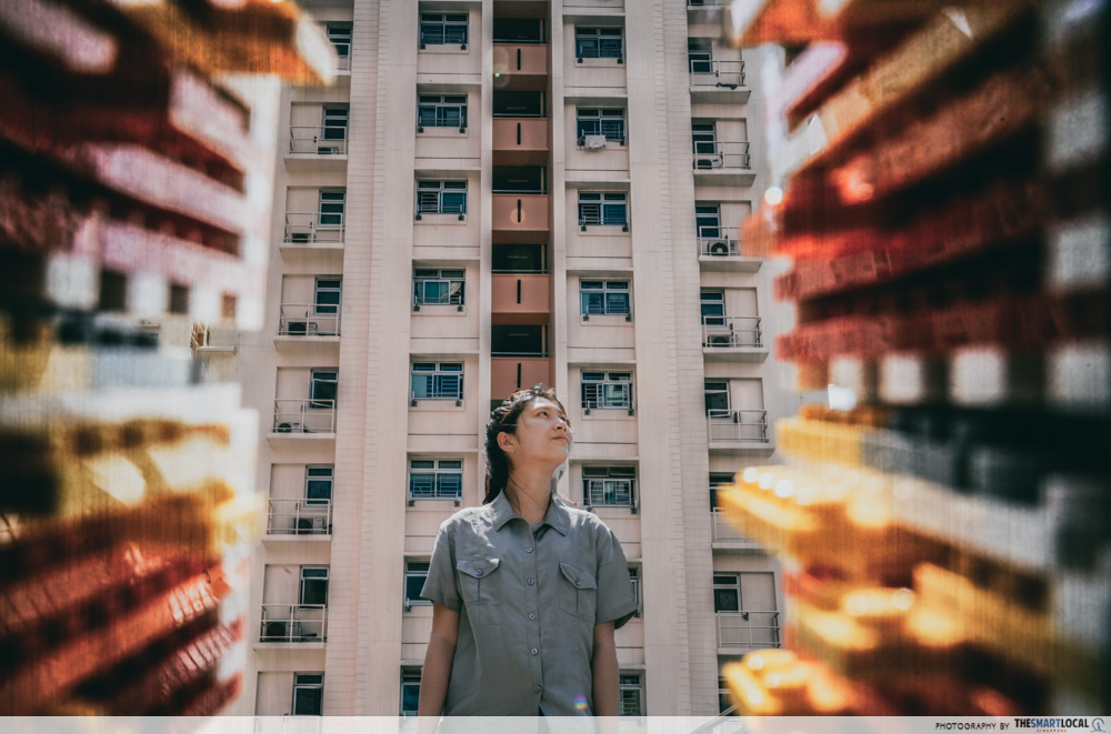 Yik Cheong Building (Hong Kong)