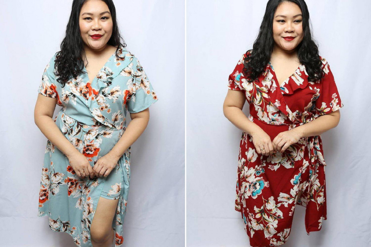 9 Plus-Size Clothing Stores In Singapore For Ladies To Get