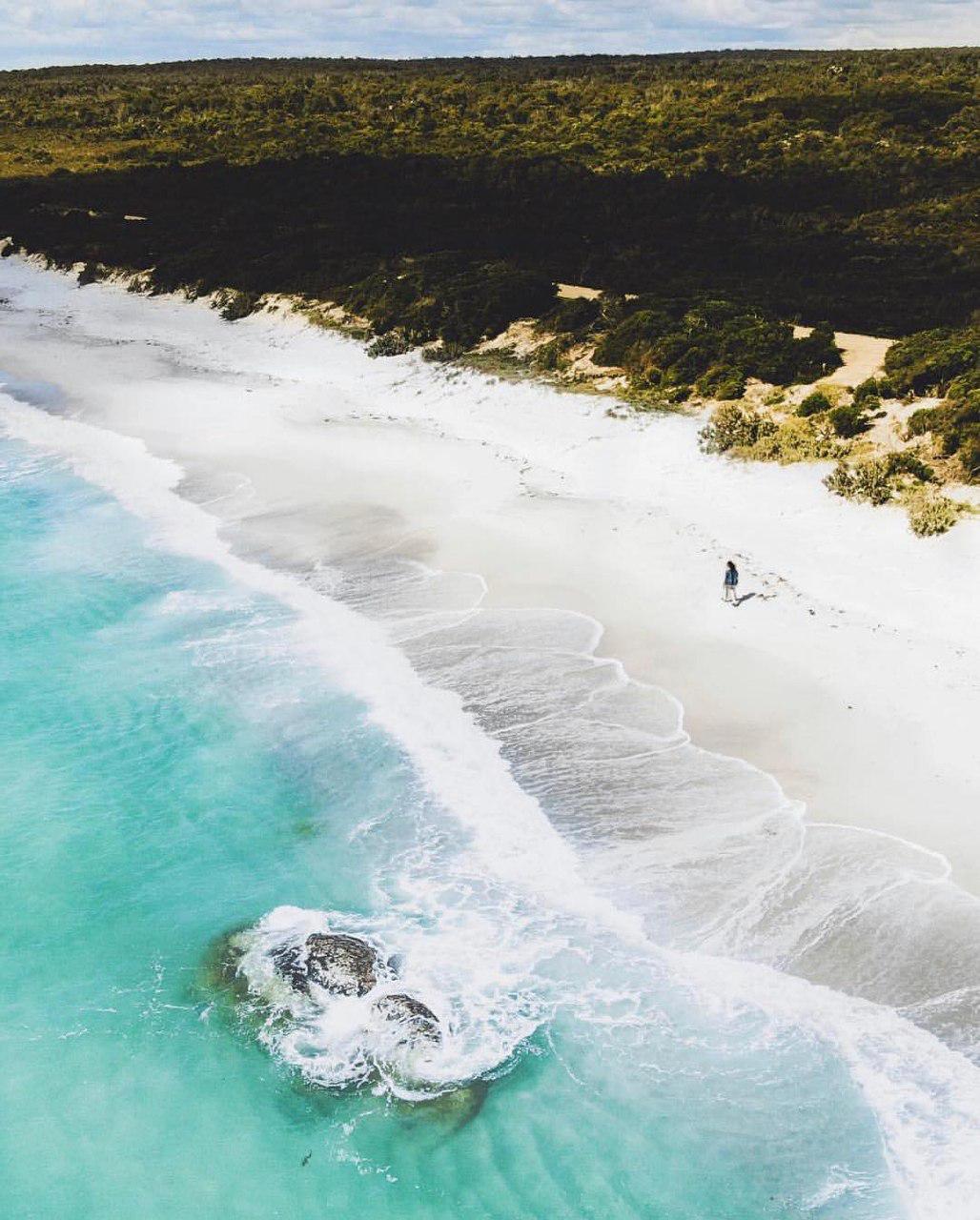 Binalong Bay Australia