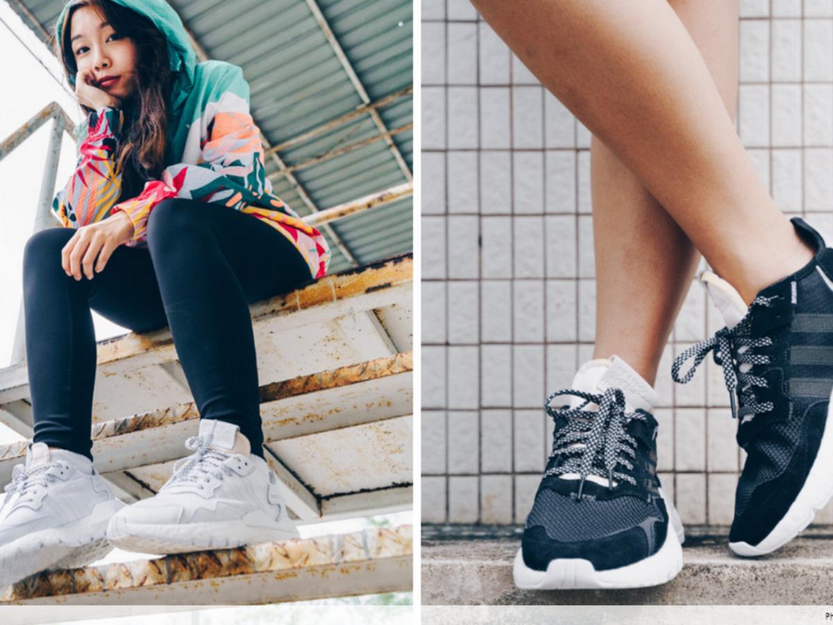 Obligar Suelto debate  7 Sneaker Styling Tips So You Can Wear Them 24/7, As Shared By Streetwear  Gurus