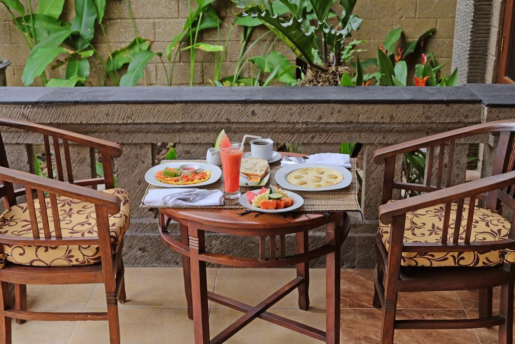 bali villas with private pool cheap ashanti villa ubud