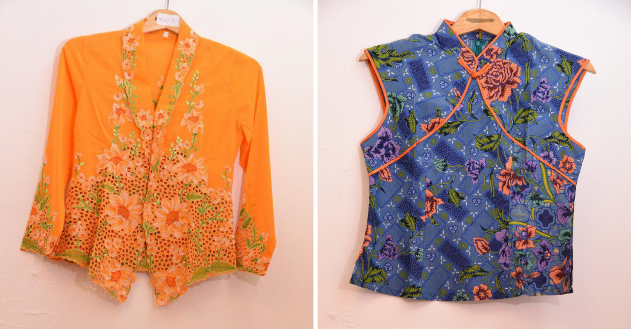 14bd8a197ce039 11 Batik Shops In Singapore For Traditional And Modern Shirts ...