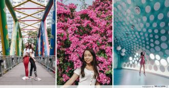 7 places in kallang instawalk 2019 thesmartlocal