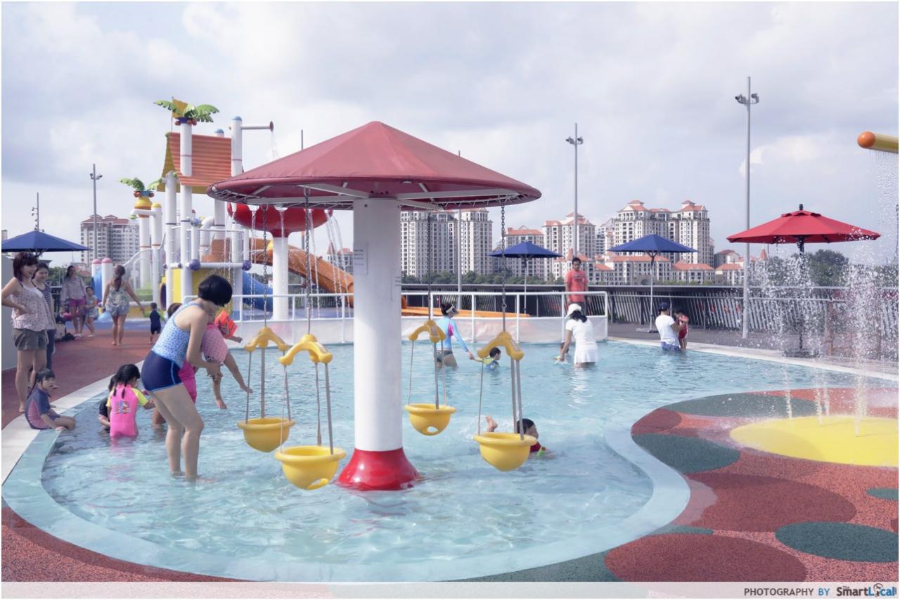 7 places in kallang instawalk 2019 thesmartlocal splash n surf