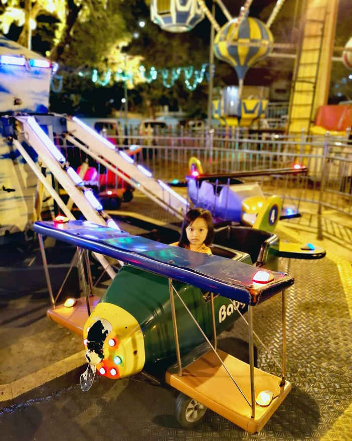 kids activities children things to do johor bahru jb danga bay