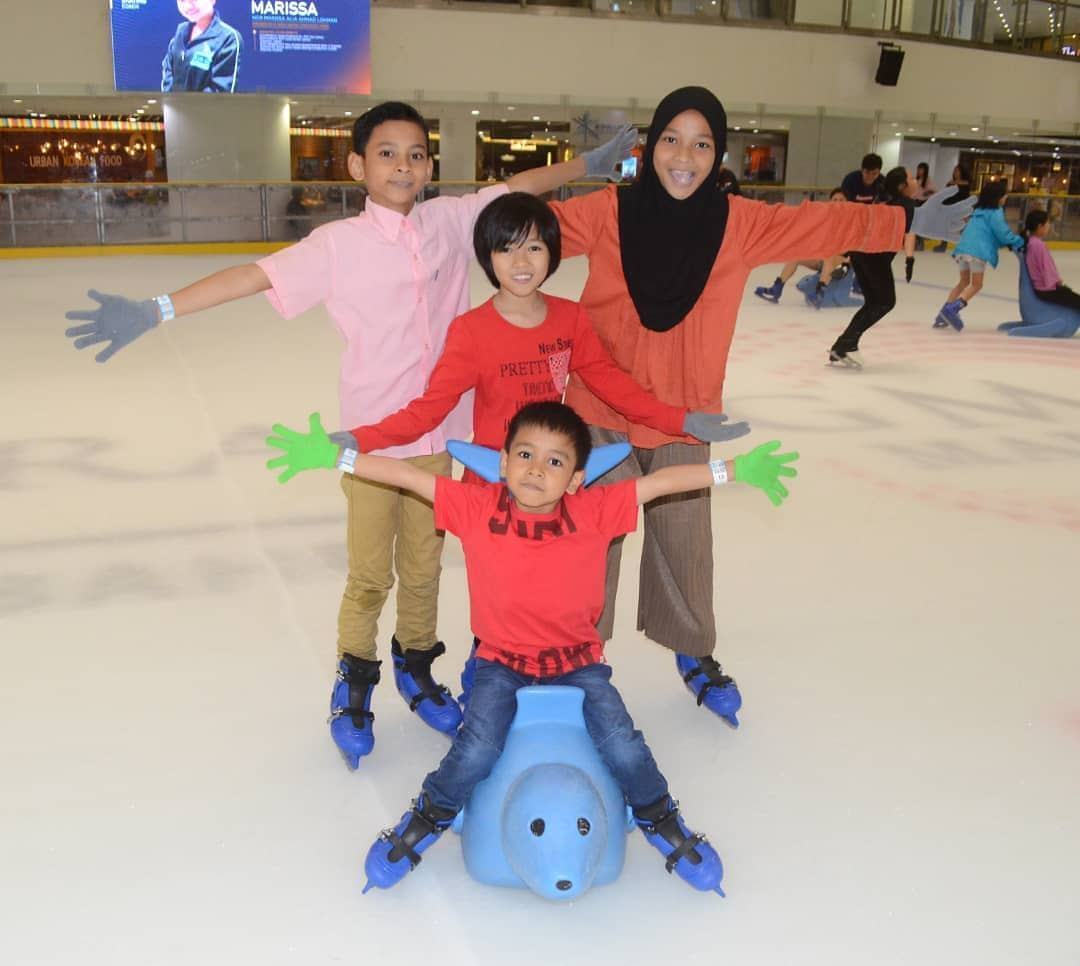 kids activities children things to do johor bahru jb