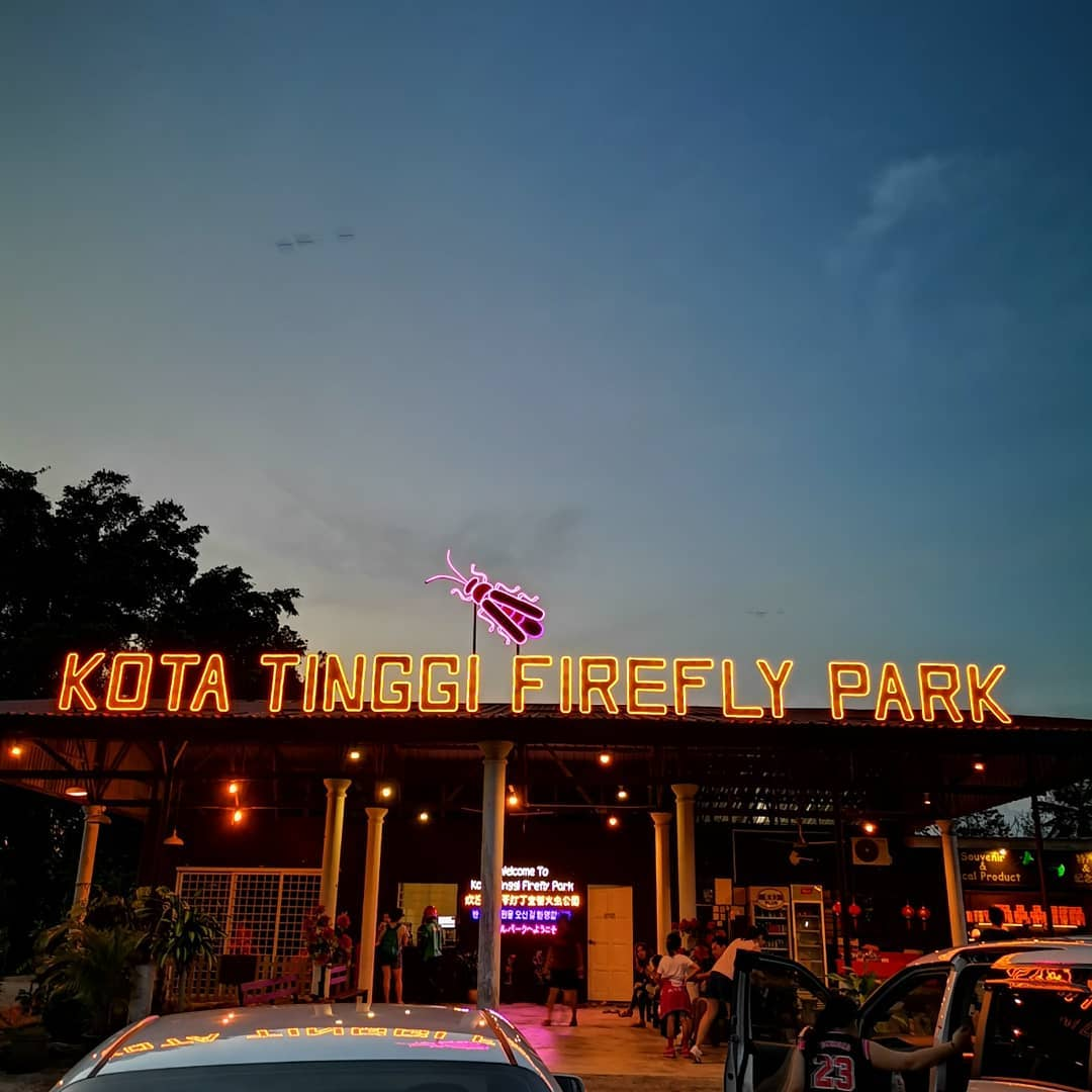 kids activities children things to do johor bahru jb kota tinggi firefly park