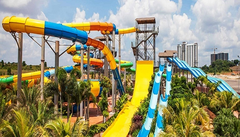 kids activities children things to do johor bahru jb austin heights