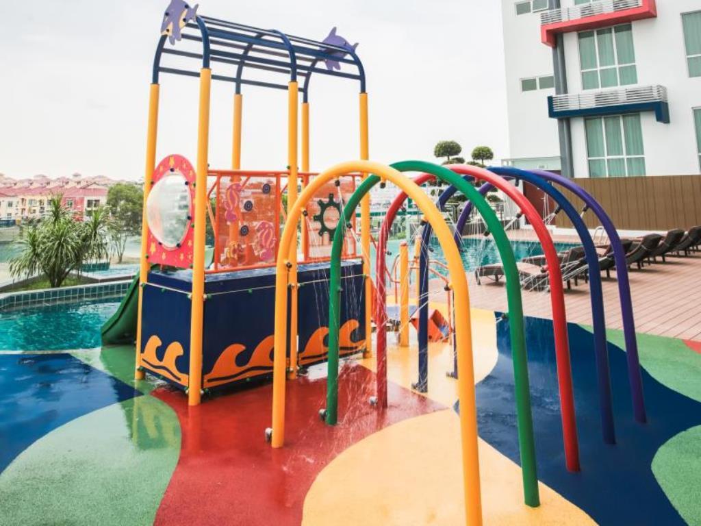 v8 playground