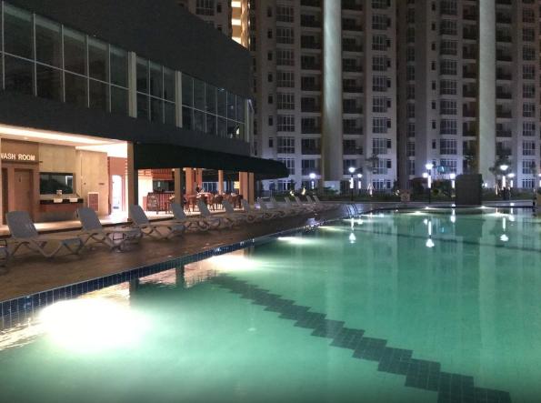 ksl outdoor pool