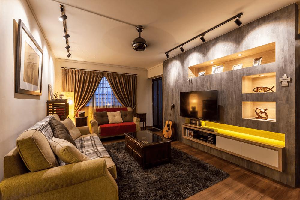 renonation interior design fair