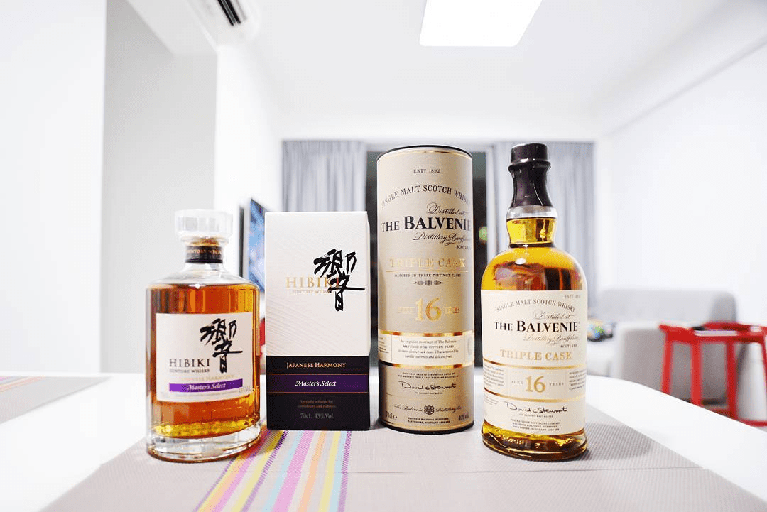 alcohol delivery in singapore