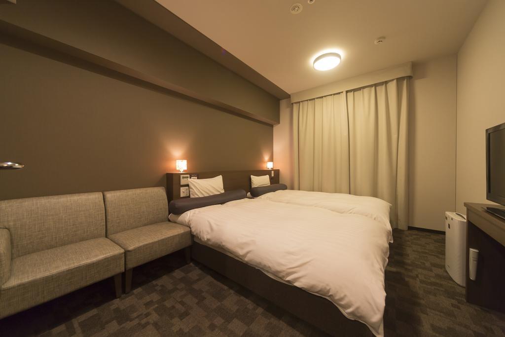 Hotels near Harajuku - Dormy Inn Premium