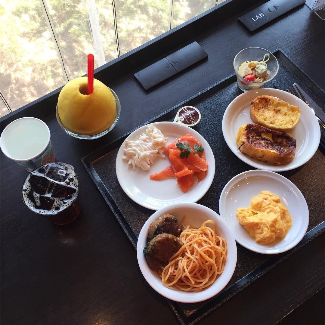 Hotels near Harajuku - Dormy Inn Premium Shibuya Jingumae Hot Spring