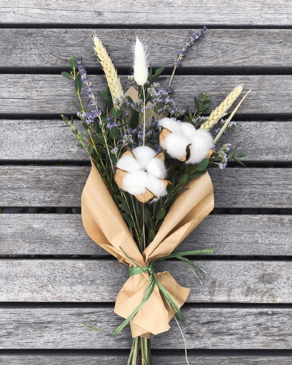 flower-delivery services - eternel