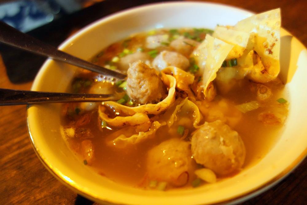 surabaya street food