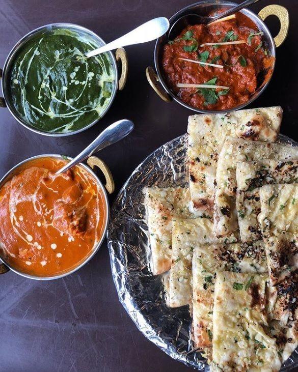 Chapathi Recipes