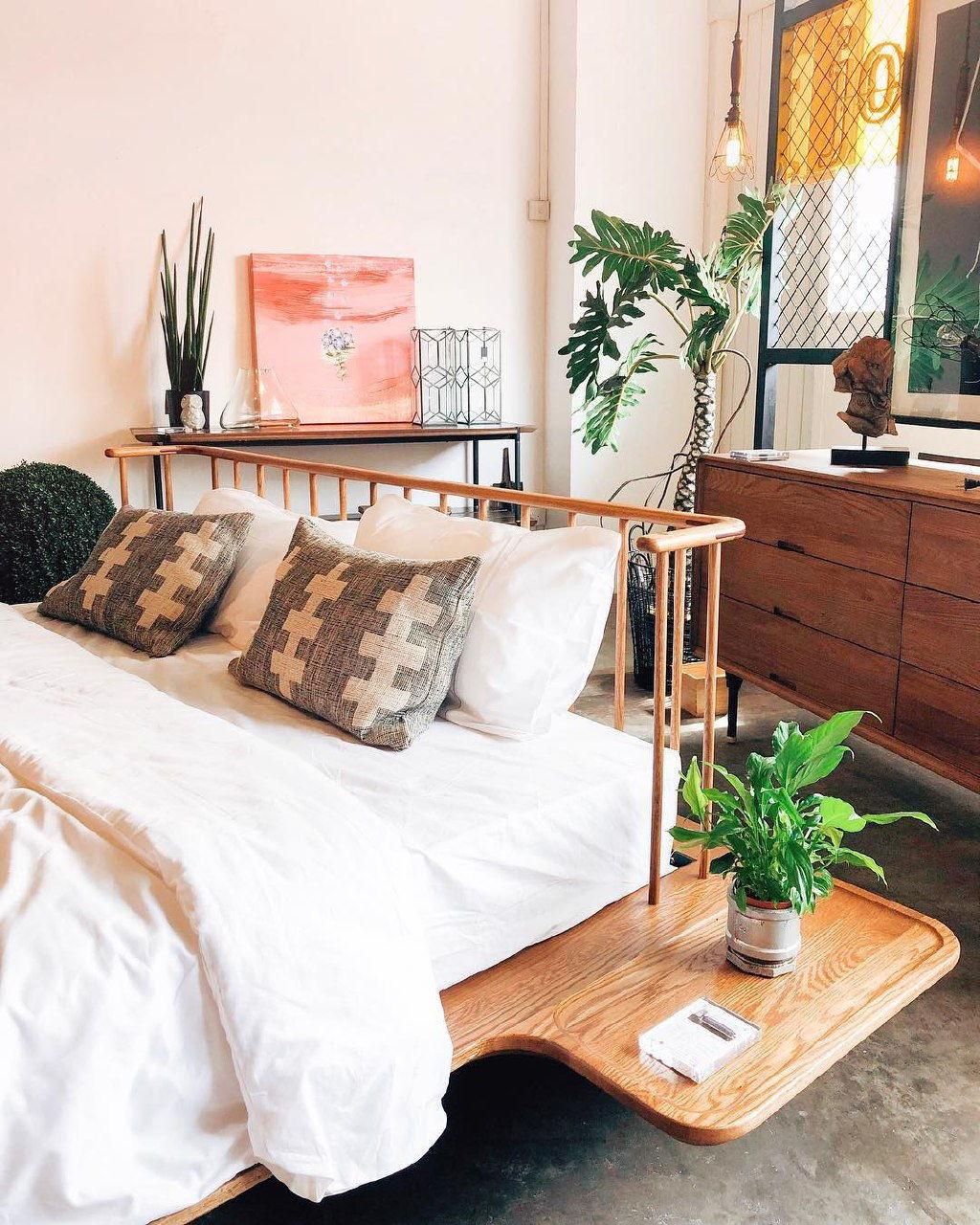 Tan Boon Liat Building furniture