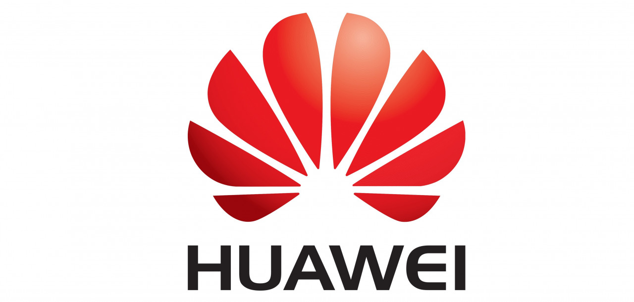 Influential Brands 2018 - Huawei