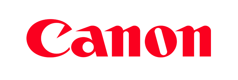 Influential Brands 2018 - Canon