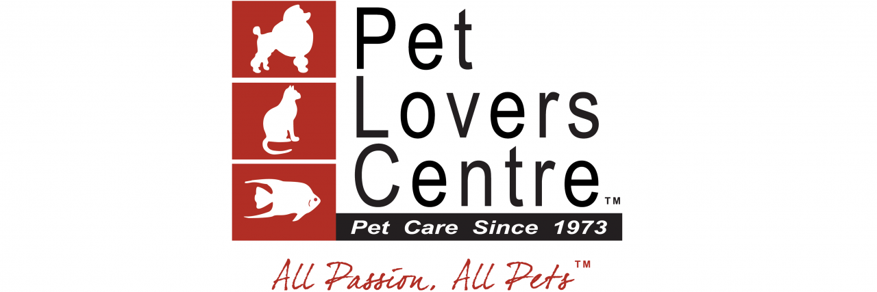 Influential Brands 2018 - Pet Lovers Centre