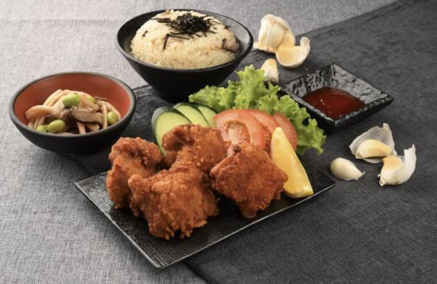 tokyo eater