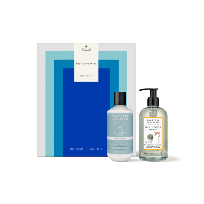 70% off Crabtree & Evelyn 2019 Singapore