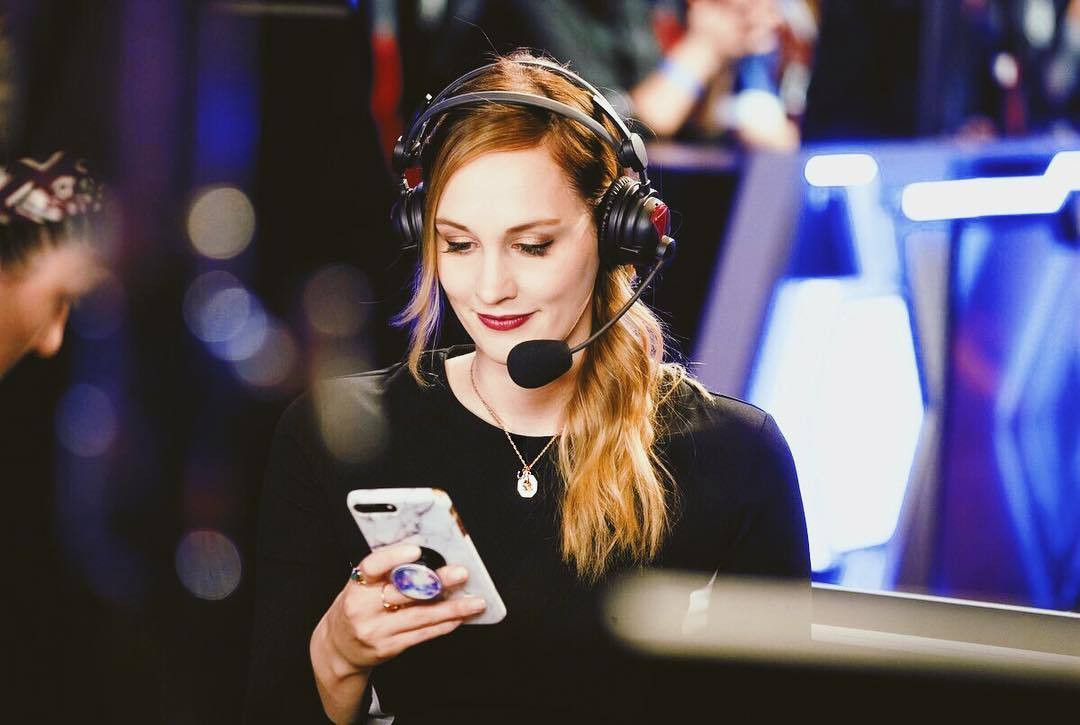 league of legends sjokz