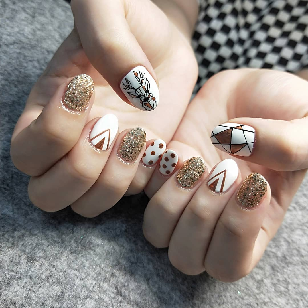 jaezy nails home based nail salons singapore nail art things to do march