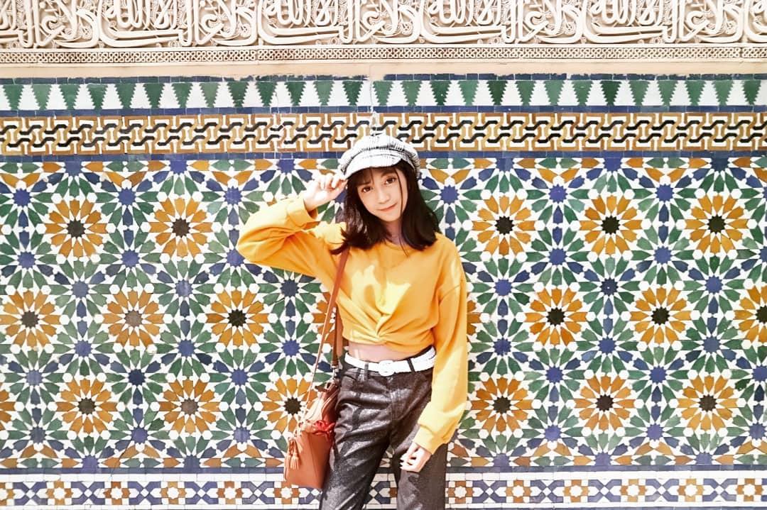 astaka morocco instagrammable kuala lumpur