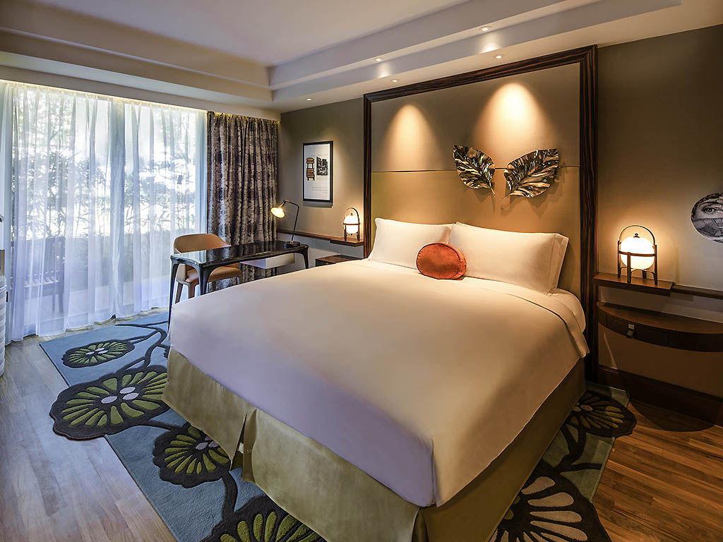 sofitel accord hotels sentosa room