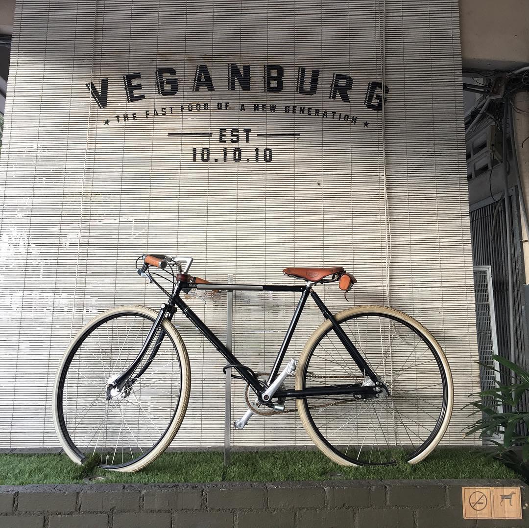 veganburg