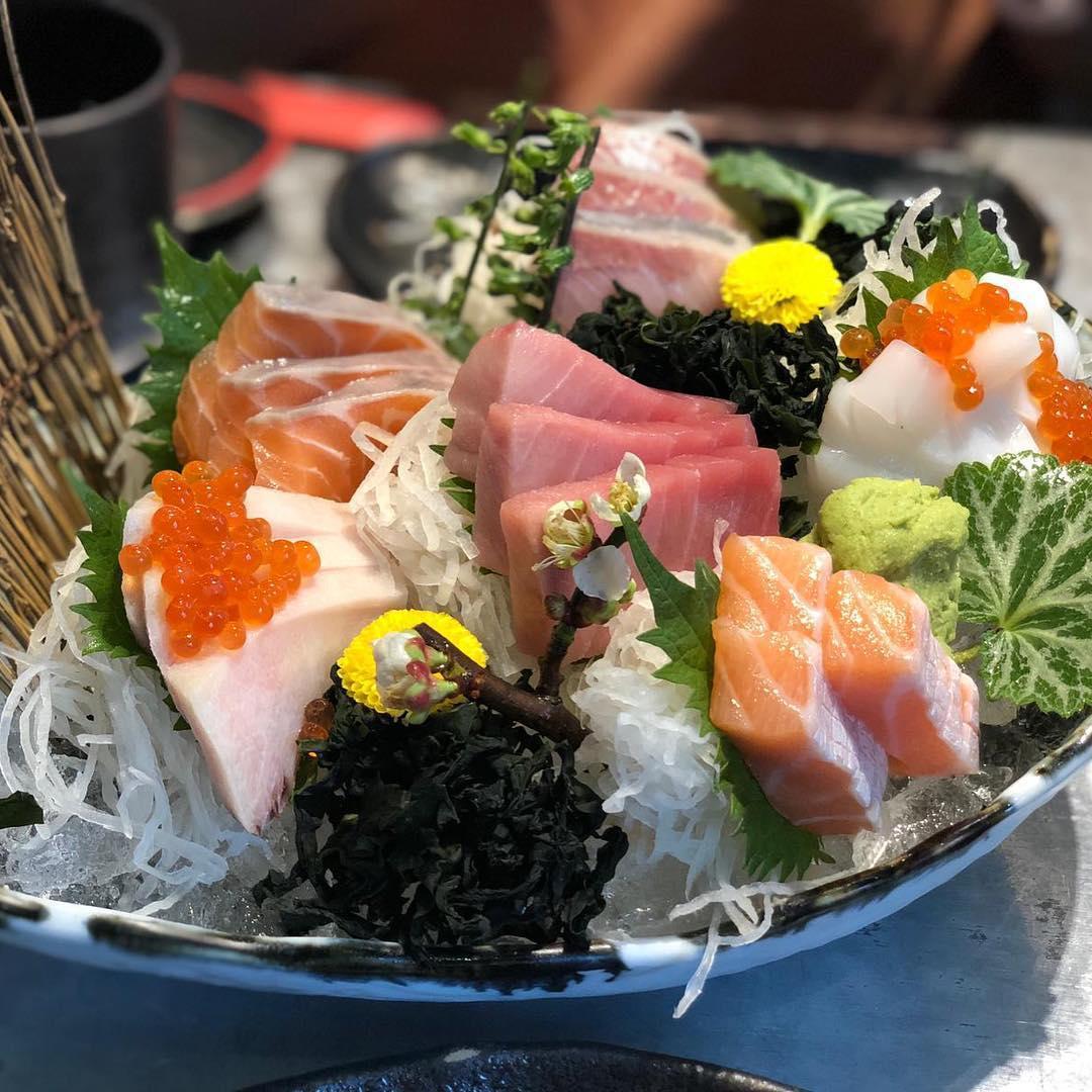 SushiAirways