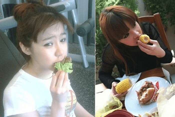 How Discovering K-Pop Helped Me Lose 8KG & Stop Getting Bullied In