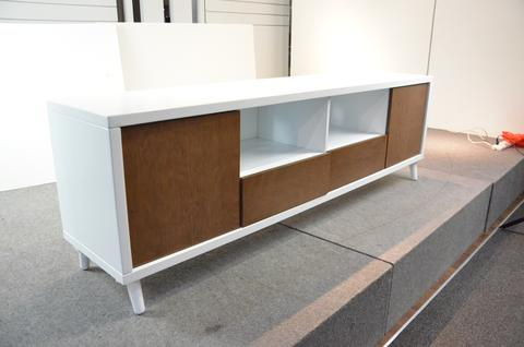 Novena furniture warehouse sale