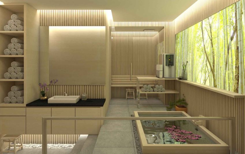 best spas massage parlour in singapore elements wellness