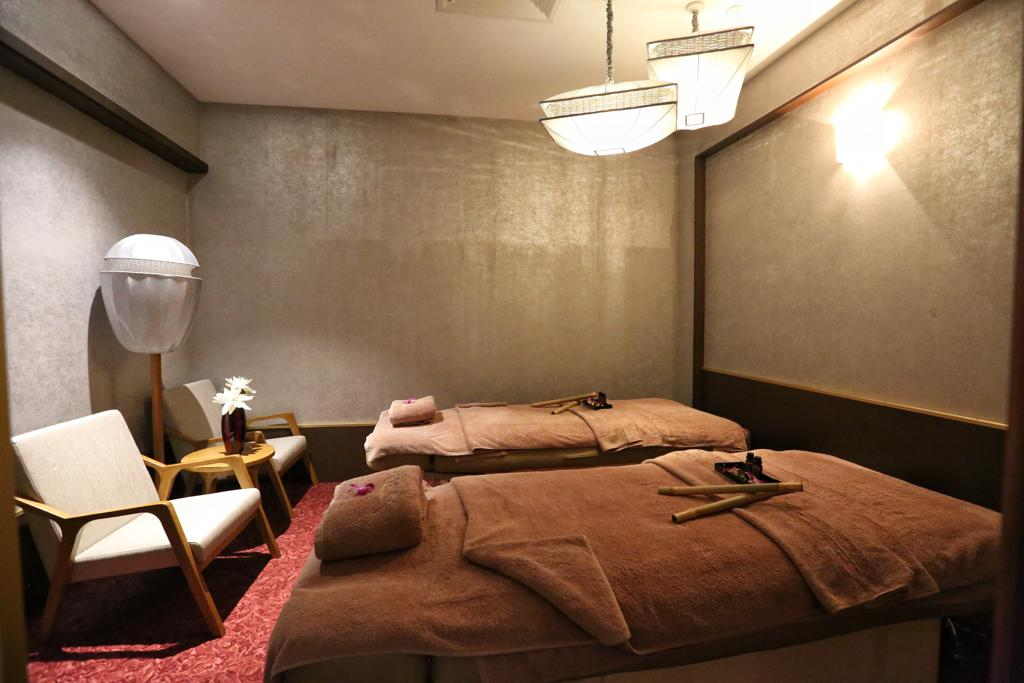 best spas massage parlour in singapore spa nes